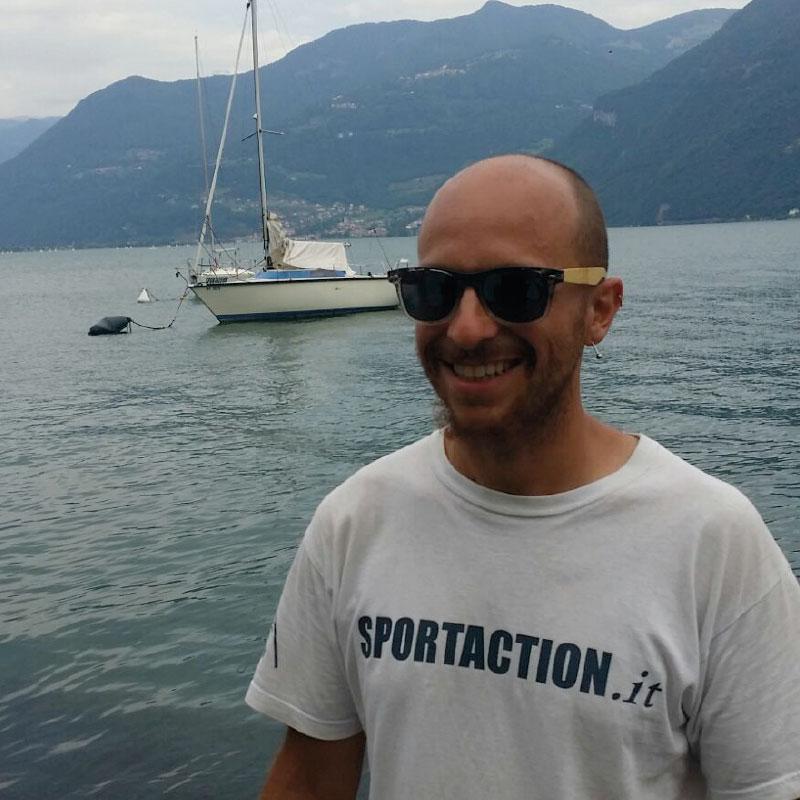 Lorenzo Marchetti