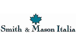Smith & Mason