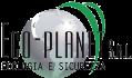 Eco-Planet