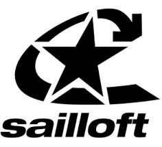 SAILLOFT