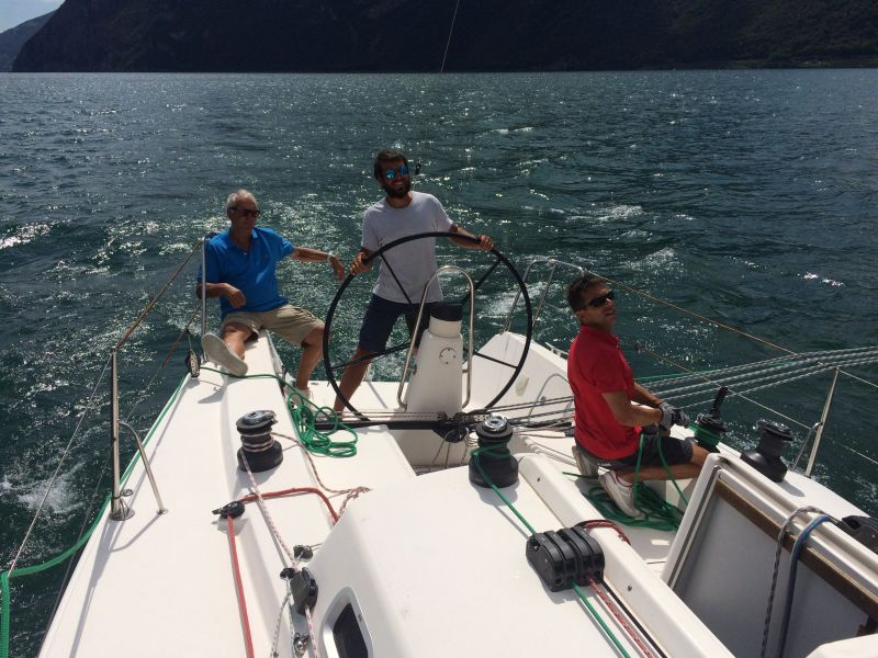 gite-barca-per-scuole-lago-di-iseo