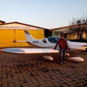 corso-di-volo-al-lago-di-iseo