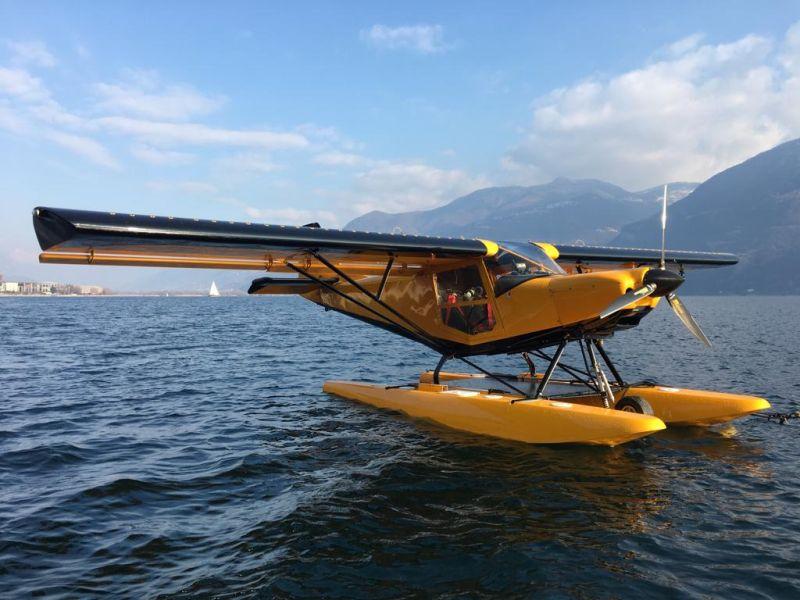 escursione-in-aereo-al-lago-di-iseo