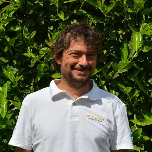 Giorgio Cottinelli