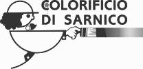Colorificio di Sarnico