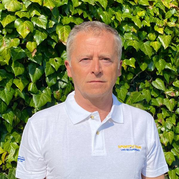 Mauro D'Adda