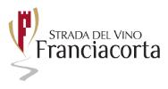 Strada del vino di Franciacorta