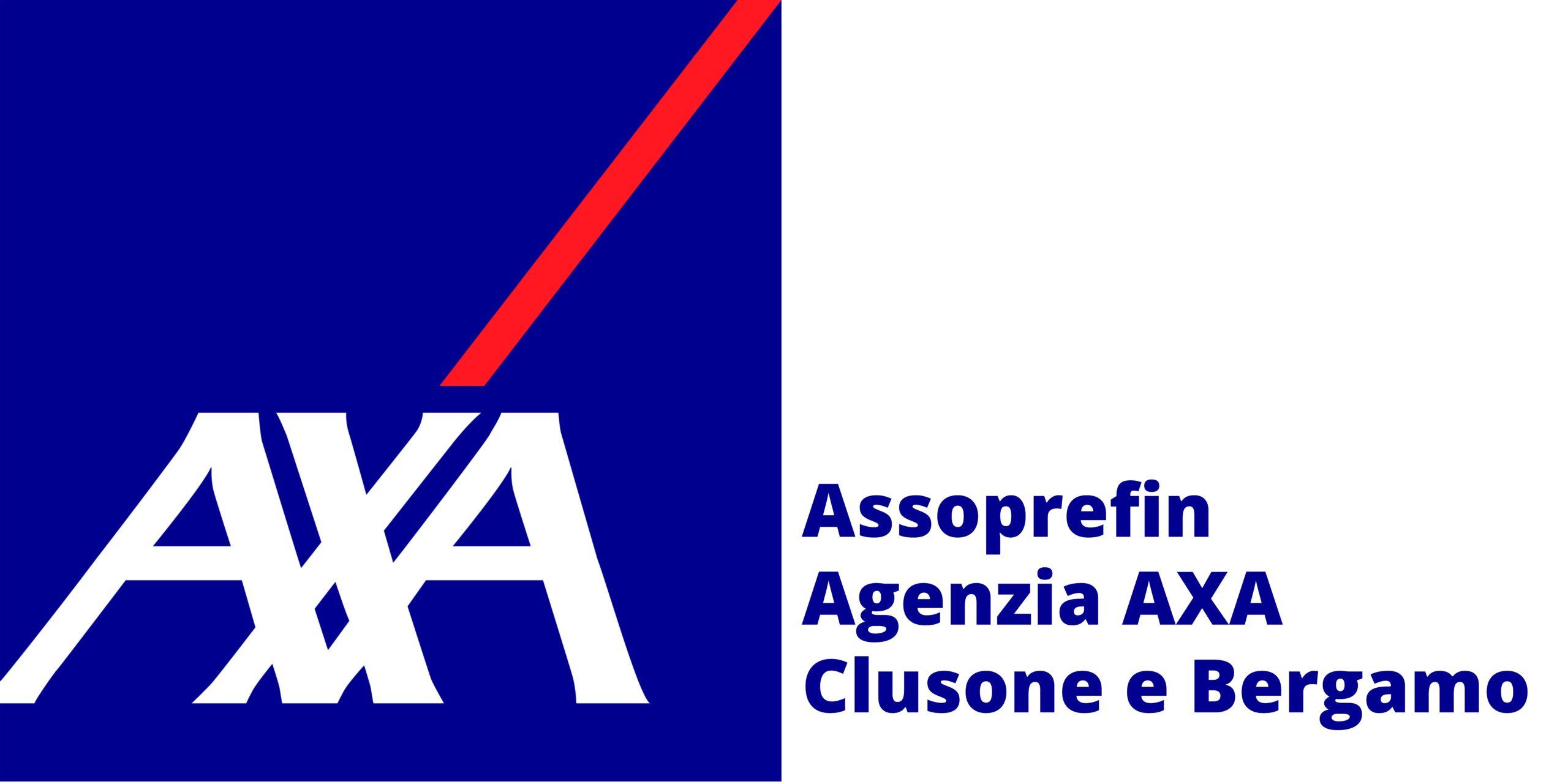 AXA CLUSONE BERGAMO